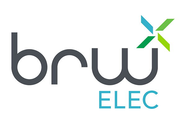BRW Elec - Commercial Electrical Contracts in Melbourne and Regional Victoria
